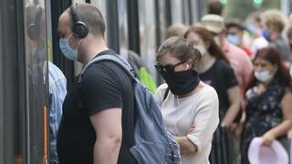 Κορωνοϊός: Αυστηροποιεί τους κανόνες εισόδου η Αυστρία - Στις ασφαλείς χώρες η Ελλάδα