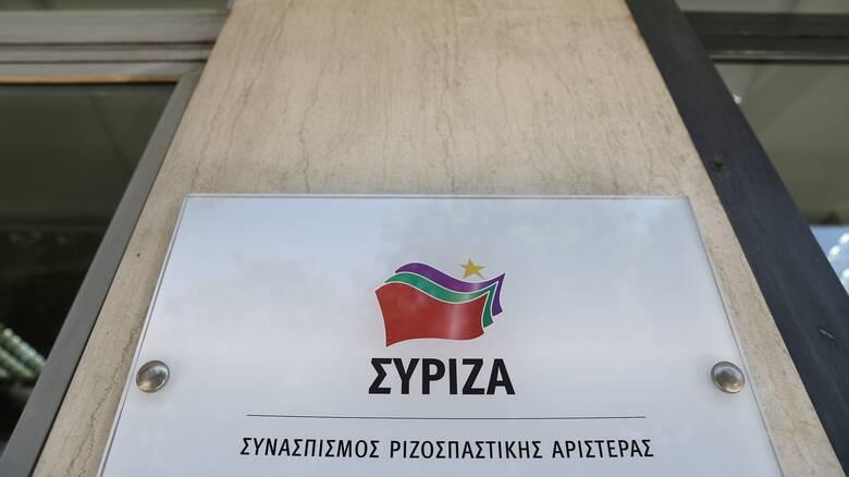 Ο ΣΥΡΙΖΑ διαψεύδει κατηγορηματικά δημοσίευμα των Νέων για τον Αλέξη Τσίπρα
