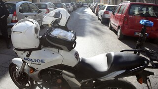 Συναγερμός στο Κερατσίνι: Βρέθηκε χειροβομβίδα σε πλυντήριο αυτοκινήτων