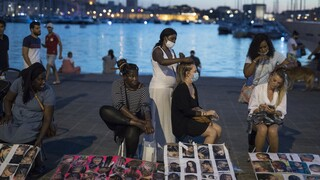Γαλλία: Περισσότερα δωρεάν τεστ κορωνοϊού μετά την αύξηση νέων κρουσμάτων