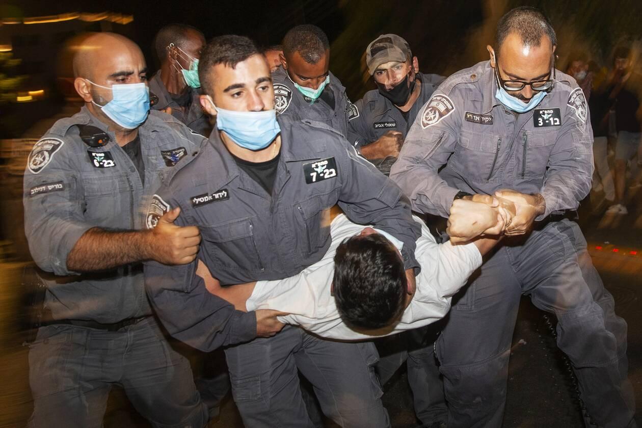 https://cdn.cnngreece.gr/media/news/2020/07/26/228611/photos/snapshot/israel_diadiloseis-10.jpg