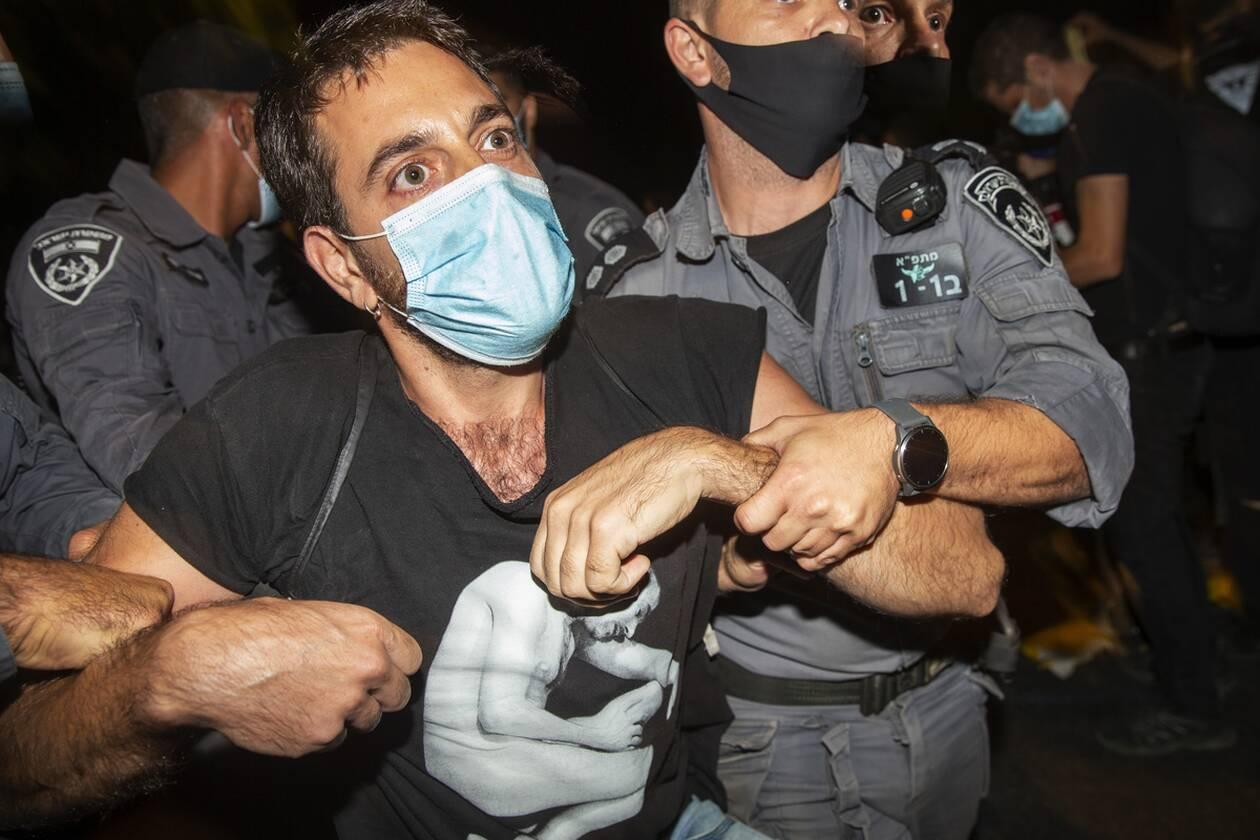 https://cdn.cnngreece.gr/media/news/2020/07/26/228611/photos/snapshot/israel_diadiloseis-11.jpg