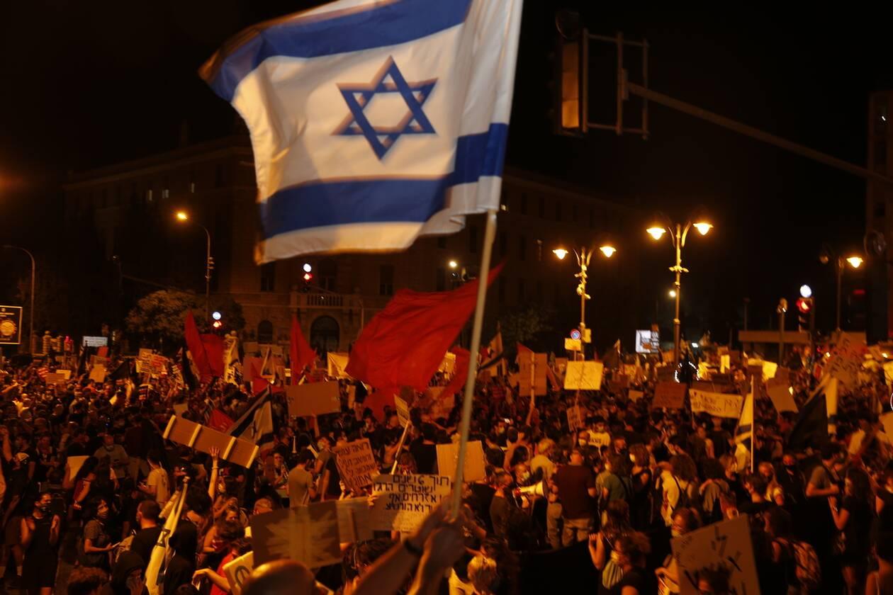 https://cdn.cnngreece.gr/media/news/2020/07/26/228611/photos/snapshot/israel_diadiloseis-3.jpg