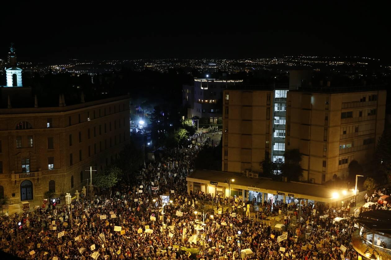 https://cdn.cnngreece.gr/media/news/2020/07/26/228611/photos/snapshot/israel_diadiloseis-4.jpg