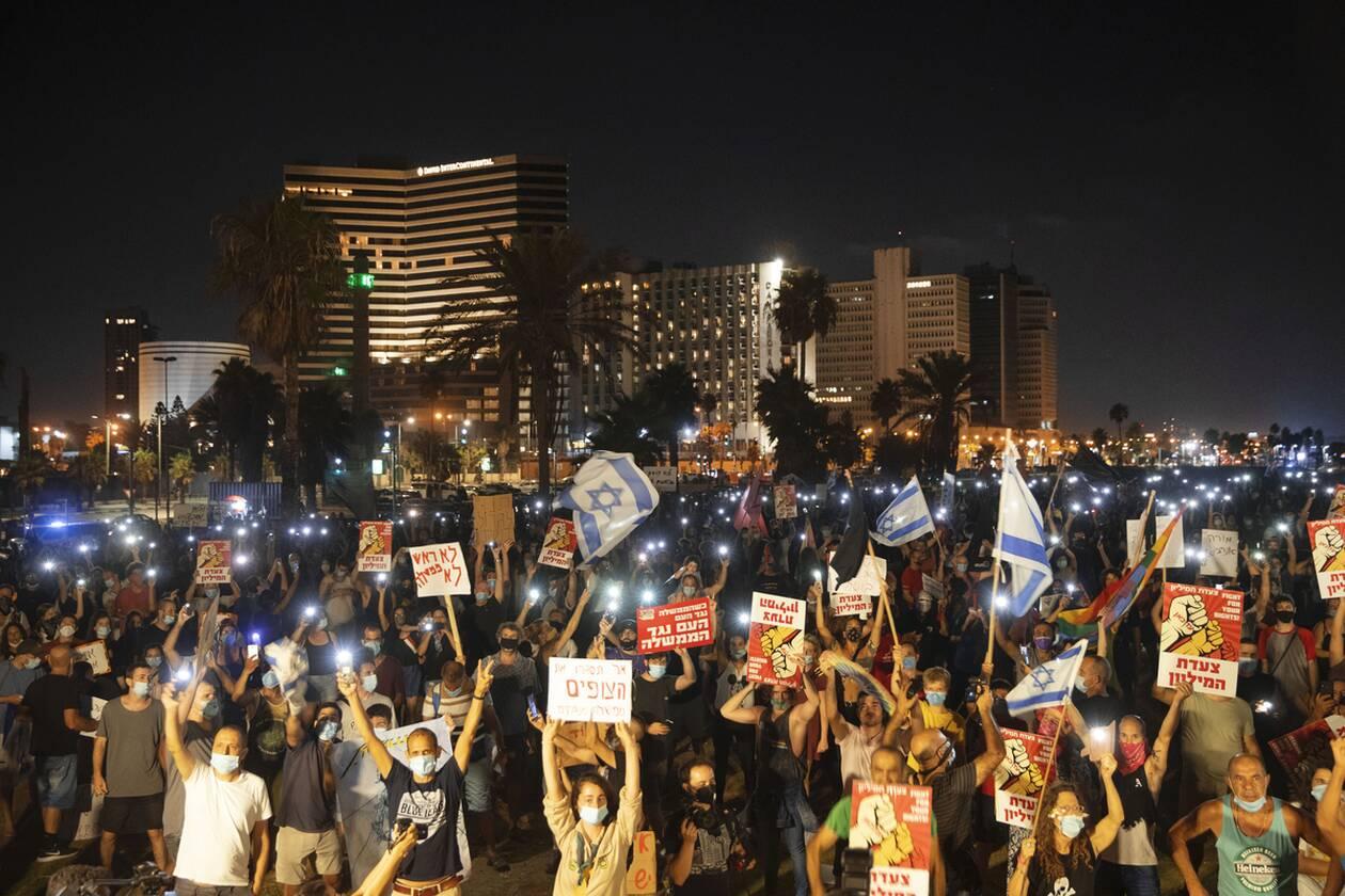 https://cdn.cnngreece.gr/media/news/2020/07/26/228611/photos/snapshot/israel_diadiloseis-7.jpg