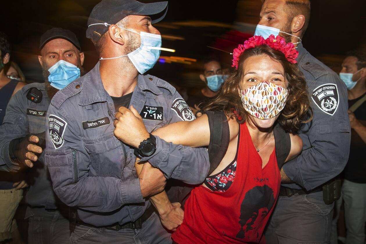 https://cdn.cnngreece.gr/media/news/2020/07/26/228611/photos/snapshot/israel_diadiloseis-9.jpg