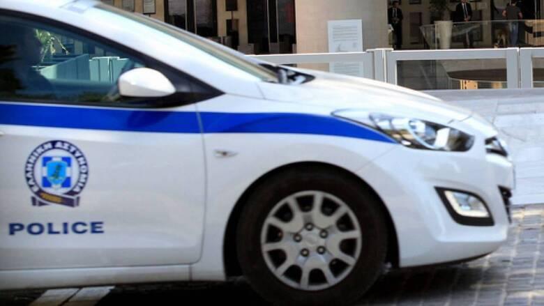 Εξιχνιάστηκε υπόθεση ανθρωποκτονίας 44χρονου στο κέντρο της Θεσσαλονίκης