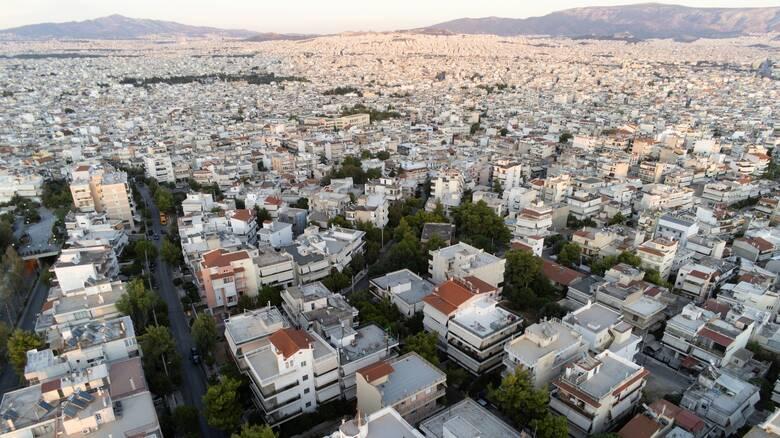 Μειωμένα ενοίκια: Μέχρι τέλος Αυγούστου η παράταση των δηλώσεων
