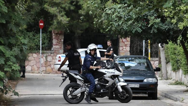 Θεσσαλονίκη: Απολογείται σήμερα ο 63χρονος κατηγορούμενος για απόπειρα αρπαγής 10χρονης