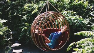 Πώς η βιωσιμότητα γίνεται το «κλειδί» στο ταξίδι και τη διαμονή