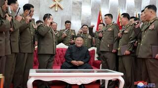 «Δεν έχει κορωνοϊό ο Βορειοκορέατης που αυτομόλησε» υποστηρίζει η Νότια Κορέα