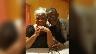 Παντρεύτηκαν πριν από 46 χρόνια - (Ξε)πέρασαν μαζί κορωνοϊό και καρκίνο