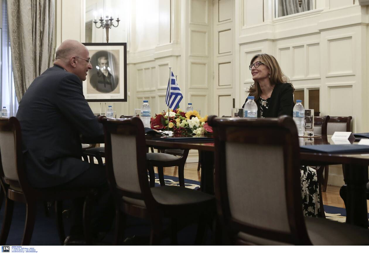 https://cdn.cnngreece.gr/media/news/2020/07/27/228710/photos/snapshot/2943424.jpg