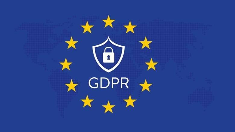ΣΕΒ: Τι μάθαμε από τα δύο χρόνια εφαρμογής GDPR