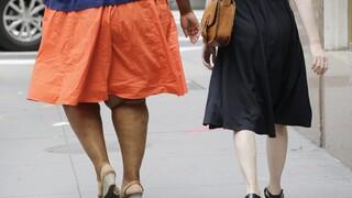 Κορωνοϊός: Γιατί η παχυσαρκία αυξάνει τον κίνδυνο να νοσήσει κάποιος πιο βαριά