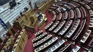 Ποιες offshore εταιρείες μπορούν να συνάπτουν δημόσιες συμβάσεις – Τροπολογία