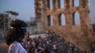 Κορωνοϊός: Σε επαγρύπνηση για την άνοδο των κρουσμάτων στην Αττική