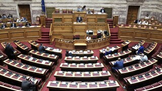 Βουλή: Σήμερα η ψηφοφορία για το νομοσχέδιο της ιδιωτικής εκπαίδευσης