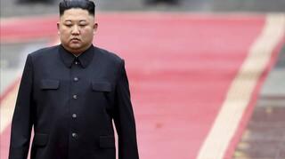 Κιμ Γιονγκ Ουν: Το πυρηνικό μας οπλοστάσιο εγγυάται την ασφάλειά μας