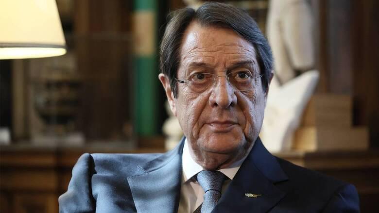Κύπρος: Συμβούλιο πολιτικών αρχηγών στη σκιά των τουρκικών προκλήσεων