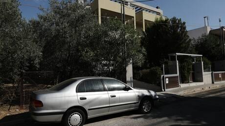 Στέφανος Χίος: Η πρώτη του κατάθεση στις Αρχές - Τα στοιχεία που έδωσε