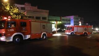 Ιράν: Έκρηξη σε δεξαμενή καυσίμων στην επαρχία Κερμανσάχ