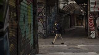 Κορωνοϊός: Σε αυτούς τους χώρους είναι υποχρεωτική η μάσκα