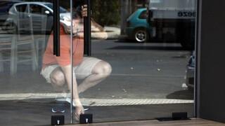 Ποιες επιχειρήσεις παραμένουν κλειστές μέχρι το τέλος Αυγούστου
