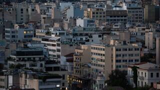 Κτηματολόγιο: Παράταση προθεσμίας μέχρι την 1η Οκτωβρίου για τον δήμο της Αθήνας