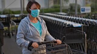 Κορωνοϊός: Δείτε σε ποιους χώρους είναι υποχρεωτική η μάσκα από σήμερα