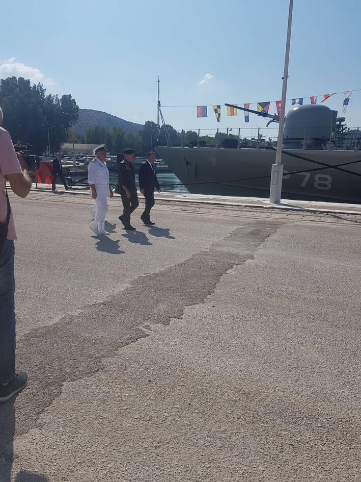https://cdn.cnngreece.gr/media/news/2020/07/28/228877/photos/snapshot/12.jpg