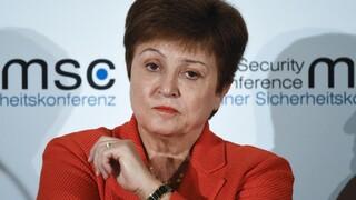 Μεταρρυθμίσεις κατά της διαφθοράς «εδώ και τώρα» ζητάει το ΔΝΤ