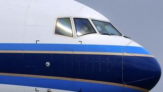 Κορωνοϊός - IATA: Δεν θα επανέλθει η κανονικότητα στις αερομεταφορές πριν από το 2024