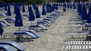 Κορωνοϊός: Στα 320 δισ. δολάρια τα χαμένα έσοδα για τον παγκόσμιο τουρισμό