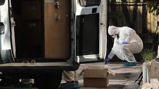 Πειραιάς: Έκρηξη βόμβας έξω από ναυτιλιακή εταιρεία