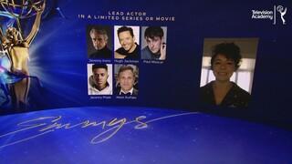 Τηλεοπτικά βραβεία ΕΜΜΥ 2020: Οι σειρές που σαρώνουν στις υποψηφιότητες