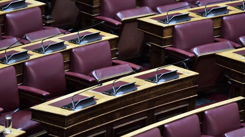 Τροπολογία νομιμοποιεί αναδρομικά «κατά παρέκκλιση» δαπάνες της Γ.Γ. Αντεγκληματικής Πολιτικής