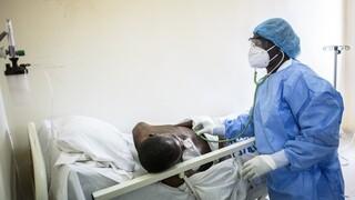Κορωνοϊός - ΗΠΑ: Ξεπέρασαν τους 150.000 οι νεκροί από την πανδημία