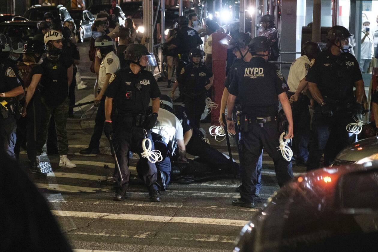https://cdn.cnngreece.gr/media/news/2020/07/30/229045/photos/snapshot/portland-6.jpg