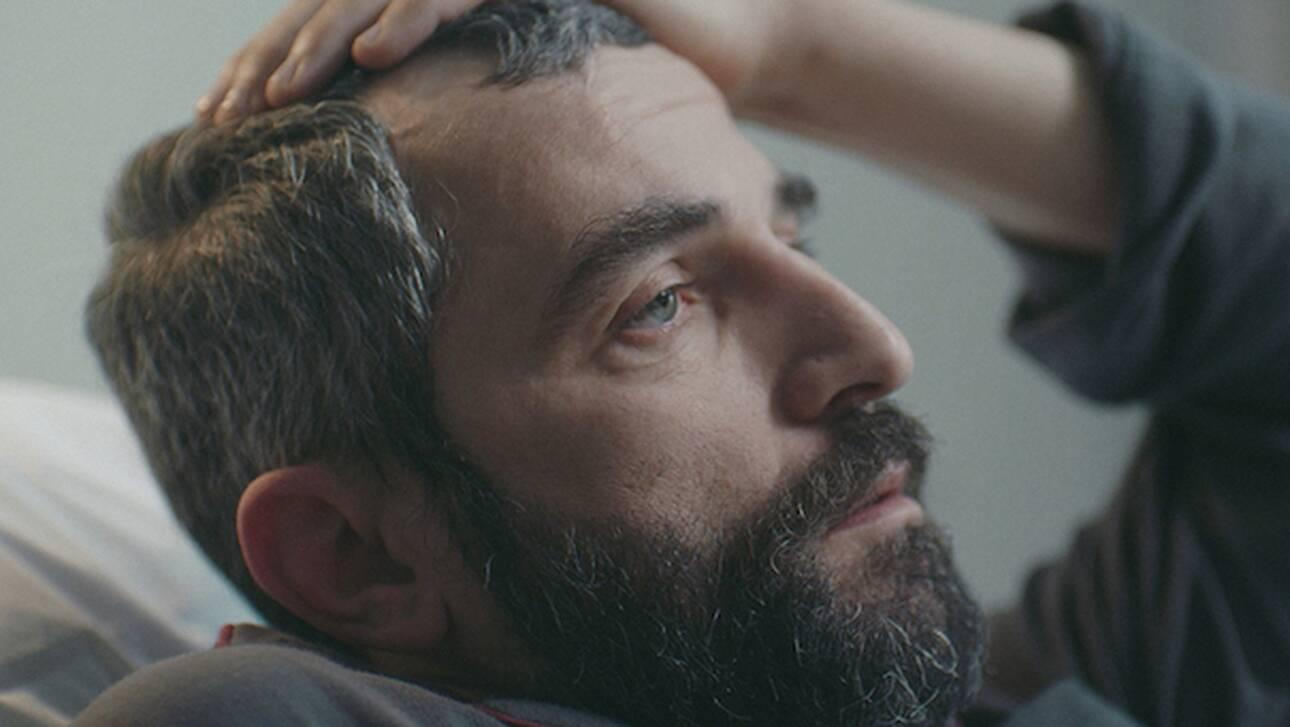 Φεστιβάλ Βενετίας: Για πρώτη φορά ελληνική ταινία έναρξης - Δείτε το πρόγραμμα
