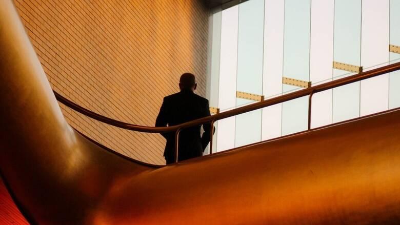 Πώς ένα Executive MBA δημιουργεί ηγέτες ικανούς, ακόμη και σε απρόβλεπτους καιρούς