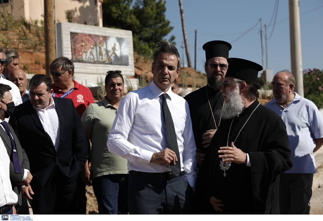 https://cdn.cnngreece.gr/media/news/2020/07/30/229072/photos/snapshot/mitsotakis_mati-3.jpg