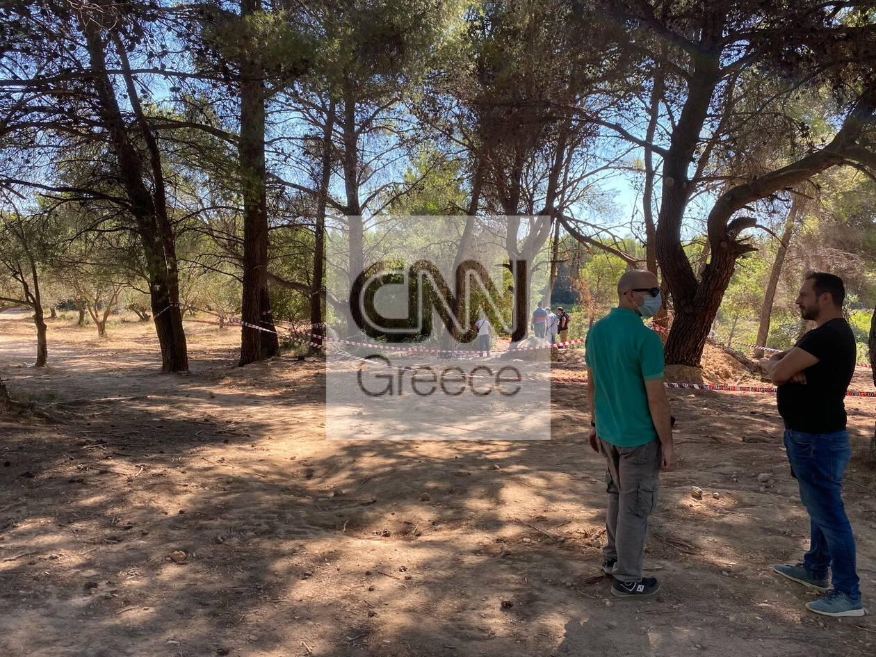 https://cdn.cnngreece.gr/media/news/2020/07/30/229073/photos/snapshot/2.jpg