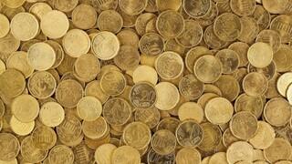 Κορωνοϊός - Γερμανία: «Βουτιά» 10,1% για την οικονομία λόγω πανδημίας