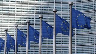 Κομισιόν: Αρνητική εξέλιξη η τουρκική NAVTEX ανοικτά της Κύπρου