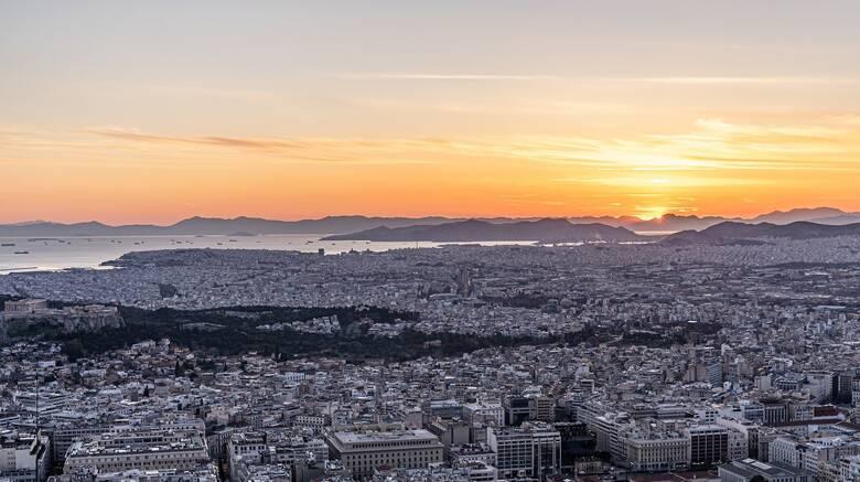 Κτηματολόγιο: Παρατείνεται μέχρι την 1η Οκτωβρίου η διαδικασία ανάρτησης στο δήμο της Αθήνας