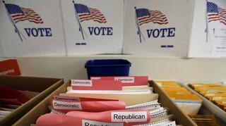 ΗΠΑ: Αντιδράσεις Δημοκρατικών μετά την πρόταση Τραμπ για αναβολή των εκλογών
