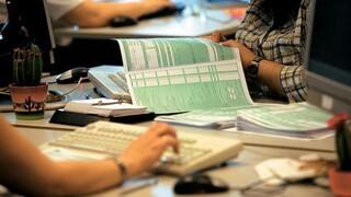 Οδηγίες Πιτσιλή για την διεκπεραίωση μεγάλων εκκρεμών φορολογικών υποθέσεων