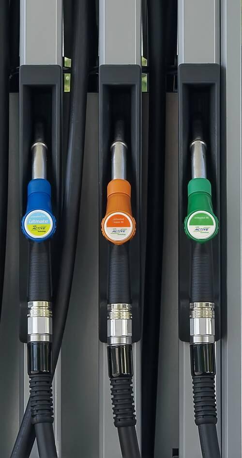 https://cdn.cnngreece.gr/media/news/2020/07/31/229170/photos/snapshot/antlia-gasolines.jpg