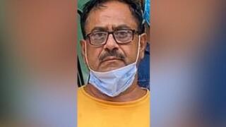 Σκότωνε ταξιτζήδες και τους πετούσε στους κροκόδειλους - Φρικτή ομολογία Ινδού serial killer